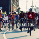 We produced a promo for The Atlanta Cycling Festival