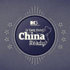 IHG_China Ready
