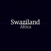 Swaziland Portfolio thumb