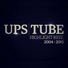 UPSHighLightV2