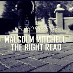 Portfolio_thumbnail