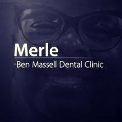Portfolio_thumbnail Merle